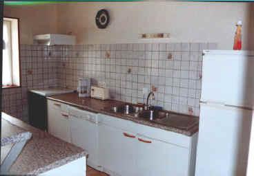 gites beaulieu gites 17 h bergement la rochelle h bergement royan la rochelle guest house. Black Bedroom Furniture Sets. Home Design Ideas